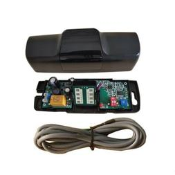 24G Universal Microwave Radar Sensor Motion Probe Detector F