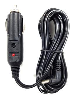 Cobra Electronics 420-030-N-001