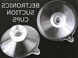 Beltronics Radar Detector Windshield Suction Cups V10 V8 V6