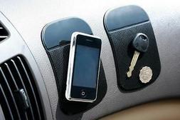 Magic Mat Car Sticky Pad Anti-Slip For Phone iPHONE mp3/4GPS