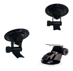 Car Windshield Suction Cup Mount for Escort and Beltronics R