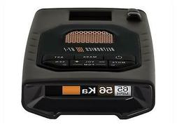 Beltronics GT-1 Radar Detector OLED Display Bluetooth Escort