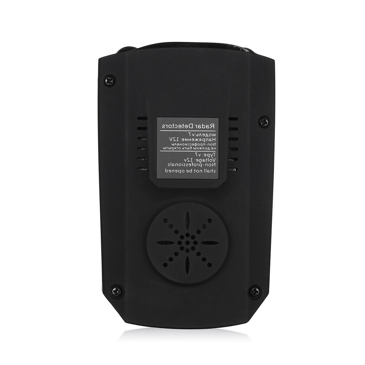 Car V7 16 360 Police Voice