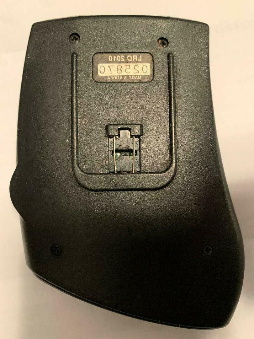 SAFETYalert Early Detector