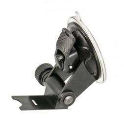 RDMET01: Arkon Radar Detector Car Windshield Mount