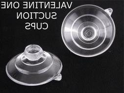 Valentine One V1 V 1  Radar Detector Mounting Suction Cups W
